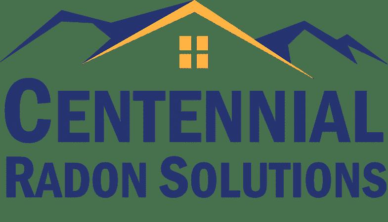 Centennial Radon Solutions
